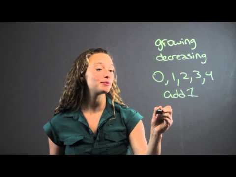 How to Teach Sequencing to the Second Grade : Math Equations & More