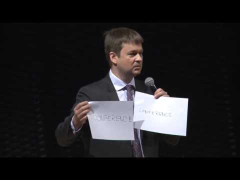 Getting rid of performance reviews - Bartosz Szczęsny