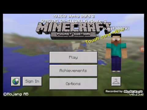 Minecraft:how to make a pinball