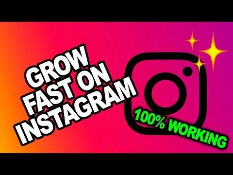 [HINDI] Get Viral on Instagram (100% Working)