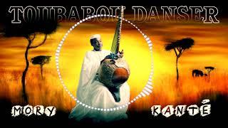 Mory Kante - Toubabou Yassa