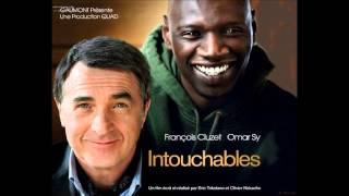 Download Ludovico Einaudi - Fly (Intouchables Soundtrack)