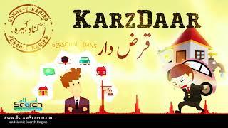KarzDaar || Gunah-e-Kabira || IslamSearch