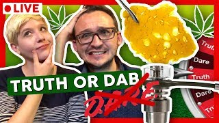 truth or dab Videos - 9tube tv