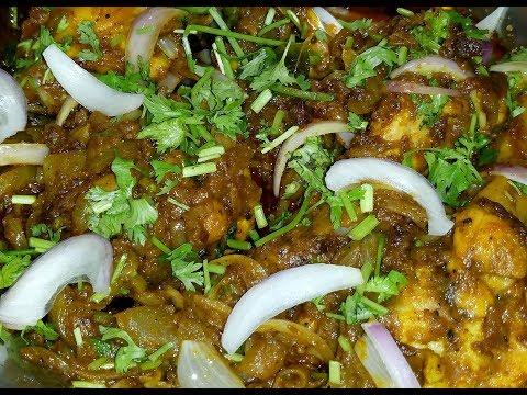 Chicken leg piece masala in tamil|Weekend Special|Chicken leg piece pan fry masala