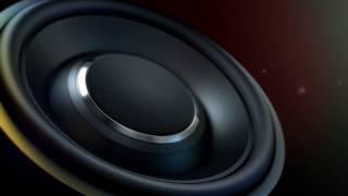 Извънредно положение - Ей, тулупи (аудио)