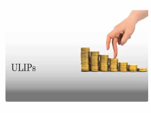 How the NAV Of ULIP Policy Is Calculated