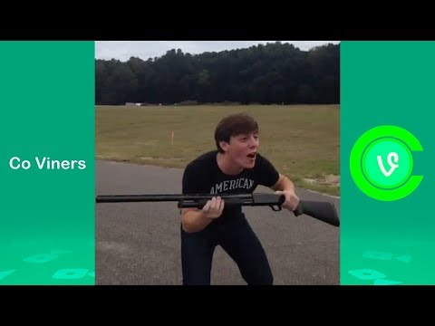 Top 100 Thomas Sanders Vines (w/Titles) Funny Thomas Sanders Vine Compilation 2017