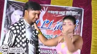 New sex adal padal dance in village