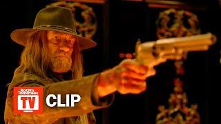 Preacher S03E10 Clip  