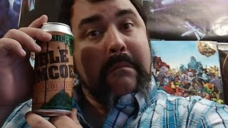 Tall Can Tuesday LIVE 12/19/2017