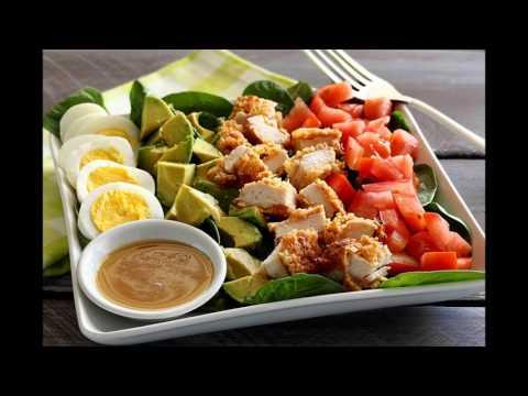 How To Start Paleo Diet Recipes - Paleo Diet Recipes