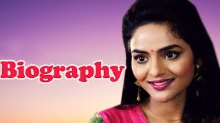 Madhoo - Biography in Hindi | मधु की जीवनी | Life Story | Unknown Facts