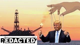 Trump Proves He