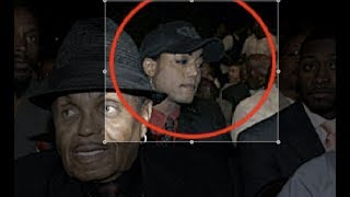 7 Celebrities Who Faked Their Own Death?
