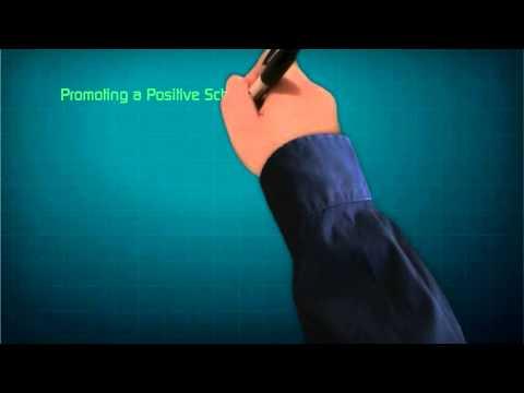 Instructional leadership and the school principal