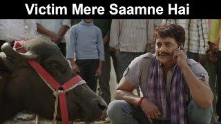 Fox Star Quickies - Miss Tanakpur Haazir Ho - Victim Mere Saamne Hai