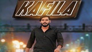 #_Kafila (काफिला)    Nippu Nepewala    Desi Villagers    Latest Haryanvi Song    Full HD Video Song