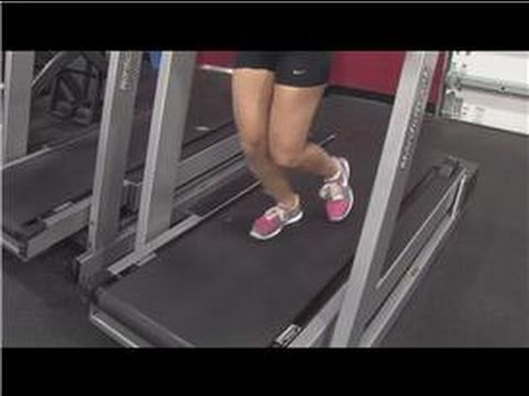 Workouts For Women How To Lose Body Fat And Weight While Jogging