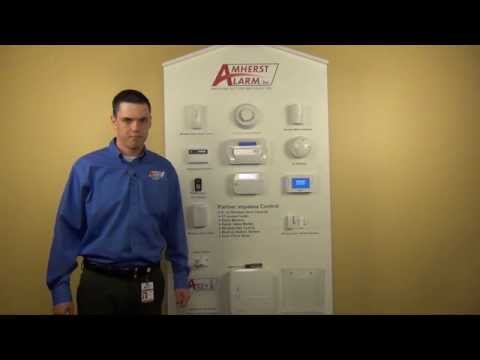 Battery Change Video WS4913 Carbon Monoxide Detector