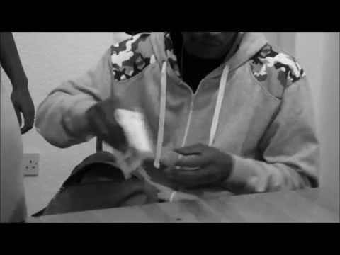 Romeo - No Playing - Promo Video