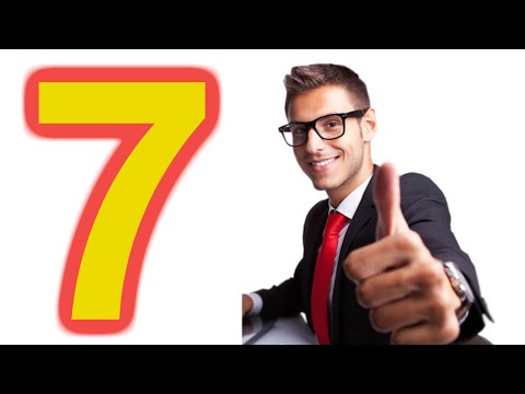 Top 7 Ways to Make Money Online WITHOUT A JOB