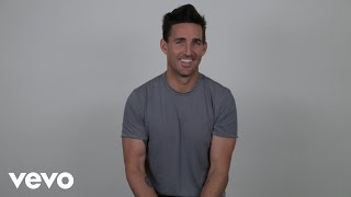 Jake Owen - :60 with