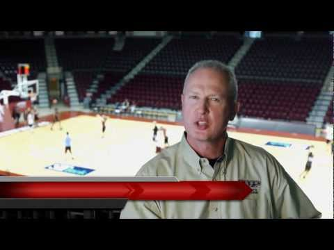 Concussion Safety - Athletic Training Program at IUP