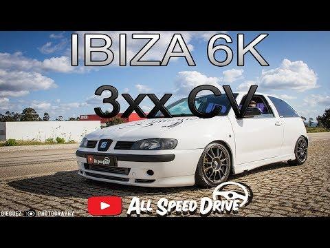 Xxx Mp4 Seat Ibiza 6K2 PD 3XX CV Fumarenta 3gp Sex