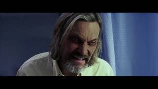 AGRAMON'S GATE (2020) Exclusive Clip HD
