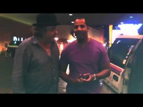 Taxi Driver San Antonio Basketball News, Malcolm Lee, Mann.