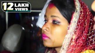 Rasi Atu Re | Barpada Rongin Sari | New HD Santali Video Song 2018