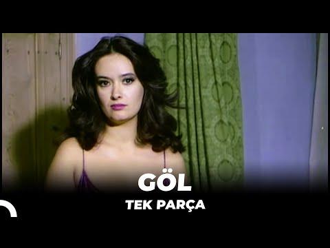 Xxx Mp4 Göl Türk Filmi 3gp Sex
