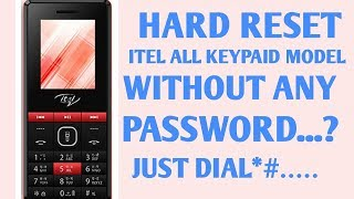 5:25) It2182 Reset Video - PlayKindle org