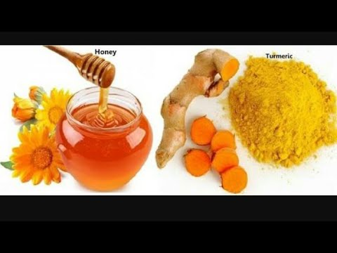 Magical home remedy to cure chest congestion