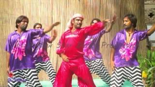 New Balochi Song Muhabbat Naseebi performance By New Star Dance Production (2017)