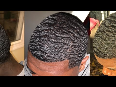360 waves: How to get the BEST waves for beginners