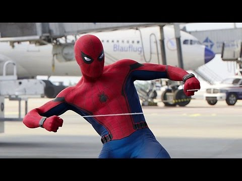 Xxx Mp4 Spider Man All Fight Moves 3gp Sex