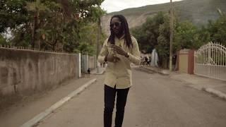 Chase & Status - Murder Music Feat. Kabaka Pyramid