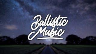 HEY REVUE BAIXAR CROWN MUSICA PACHUCO A ROYAL -