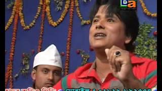 Gawsol Azam Maijvandari 2   Sarif Uddin   Album Dile Vandari   Official Music Video