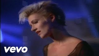 Roxette - It Must Have Been Love (Official Music Video)