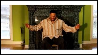 """Terry Wright """"I Done Lost My Good Thang"""" (Official Video)"""