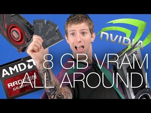 8GB GTX 980 + 970, Xbox One Slim, Samsung Galaxy A3 + A5