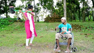 TRY TO NOT LAUGH CHALLENGE  Must Watch New Funny Video 2020_Episode 94 By Busy Fun Ltd