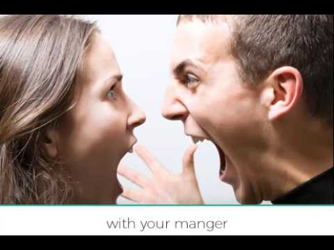 how to get rid of anger in a relationship-How do I stop anger outbursts?