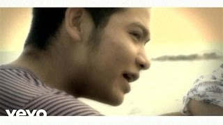 Flure - Honeymoon (Music Video Version)
