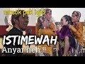 Download  Percil Cs Lusi Brahman - 21 Agustus 2019 - Ki Sigid Ariyanto - Ngendut Balong Ponorogo MP3,3GP,MP4