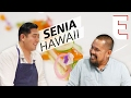 Why Hawaii's Senia Is One Of The Most Anticipated Restaurants In America — Cooking In America mp3