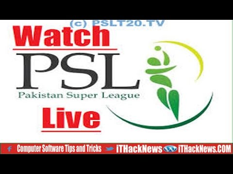 How to watch live crikets Match online || HD Result | world 11 pakistan Live 2017